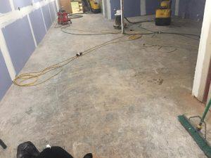 commercial-kitchen-epoxy-floor