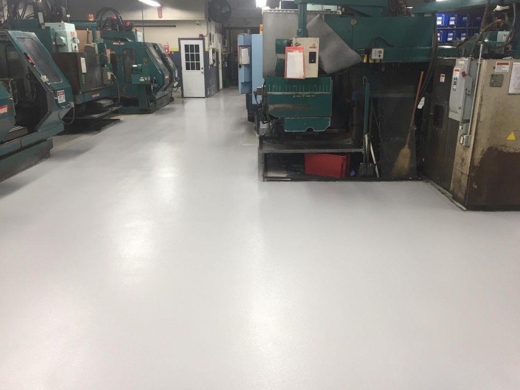 industrial-floor-coating-dur-a-flex-polycrete